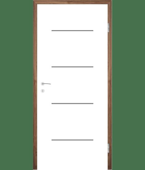 0001152_belo-pleskana-notranja-vrata-z-utori-colorline-modena-r7l_550-1.png
