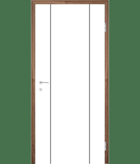 0001137_belo-pleskana-notranja-vrata-z-utori-colorline-modena-r15l_550-1.png