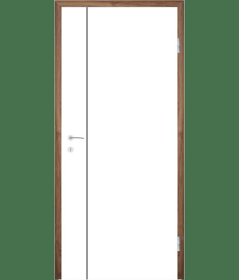 0001138_belo-pleskana-notranja-vrata-z-utori-colorline-modena-r16l_550-1.png