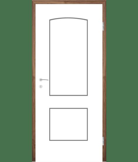 0001136_belo-pleskana-notranja-vrata-z-utori-colorline-modena-r14l_550-1.png
