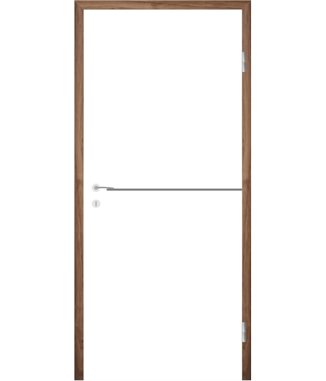 0001149_belo-pleskana-notranja-vrata-z-utori-colorline-modena-r37l_550-1.png