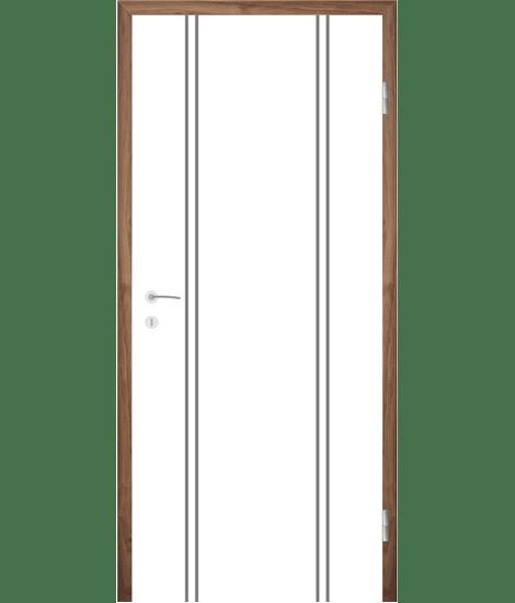 0001134_belo-pleskana-notranja-vrata-z-utori-colorline-modena-r12l_550-1.png