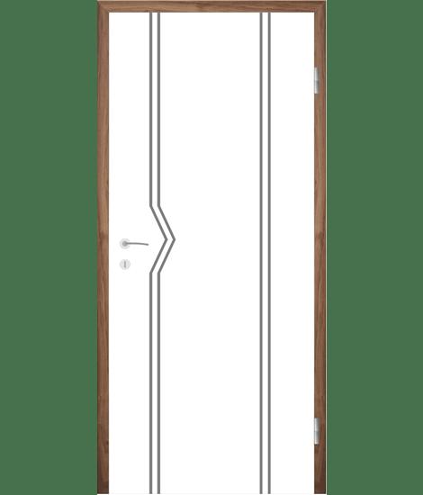 0001135_belo-pleskana-notranja-vrata-z-utori-colorline-modena-r13l_550-1.png