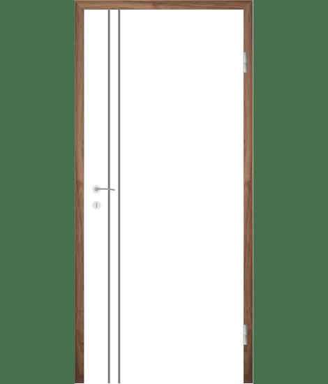 0001128_belo-lakirana-notranja-vrata-colorline-easy-r28l_550-1.png