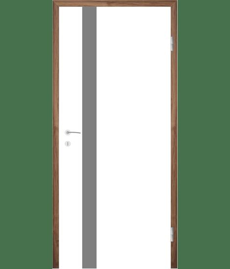 0001131_belo-pleskana-notranja-vrata-z-utori-colorline-modena-r25l_550-1.png