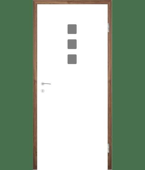 0001132_belo-pleskana-notranja-vrata-z-utori-colorline-modena-r26l_550-1.png