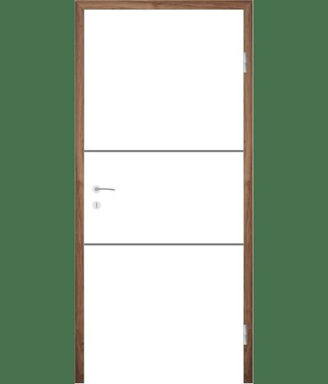 0001133_belo-pleskana-notranja-vrata-z-utori-colorline-modena-r11l_550-1.png