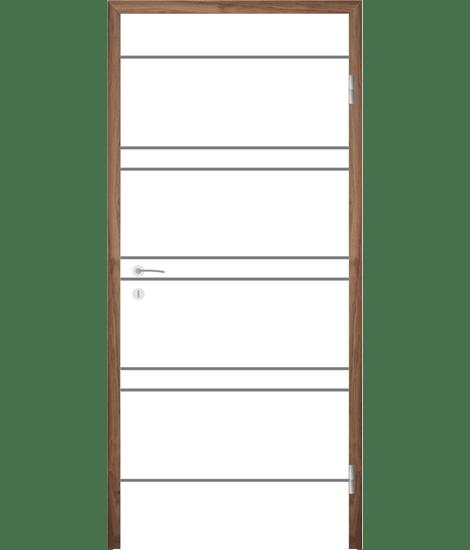 0001142_belo-pleskana-notranja-vrata-z-utori-colorline-modena-r20l_550-1.png
