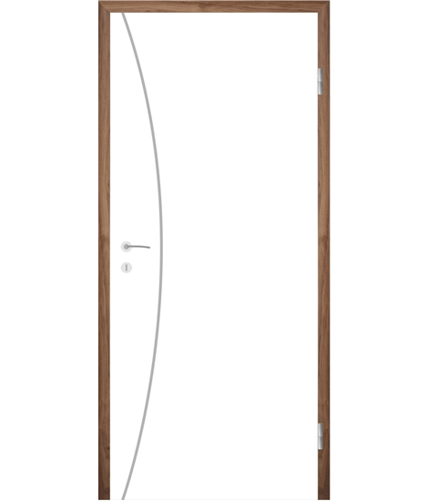 0001143_belo-pleskana-notranja-vrata-z-utori-colorline-modena-r21l_550-1.png