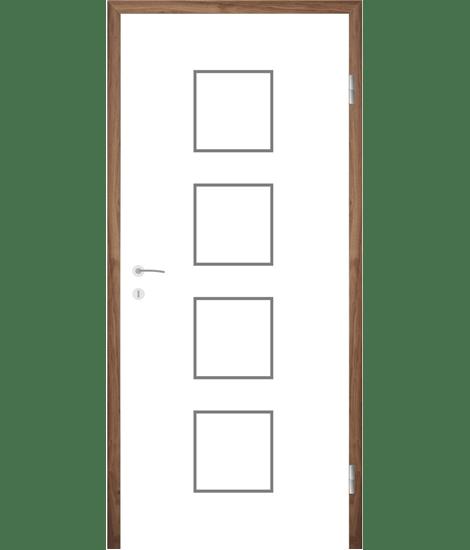 0001145_belo-pleskana-notranja-vrata-z-utori-colorline-modena-r23l_550-1.png