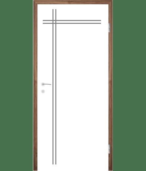 0001146_belo-pleskana-notranja-vrata-z-utori-colorline-modena-r24l_550-1.png