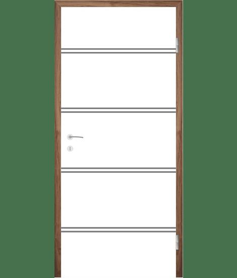0001147_belo-pleskana-notranja-vrata-z-utori-colorline-modena-r35l_550-1.png