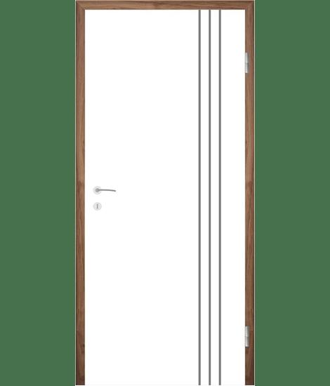 0001148_belo-pleskana-notranja-vrata-z-utori-colorline-modena-r36l_550-1.png
