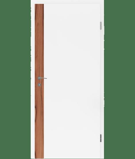 0001072_belo-pleskana-notranja-vrata-s-furniranimi-vstavki-bellaline-f5r33l-belo-pleskano-vstavek-indijsko-j_550.png