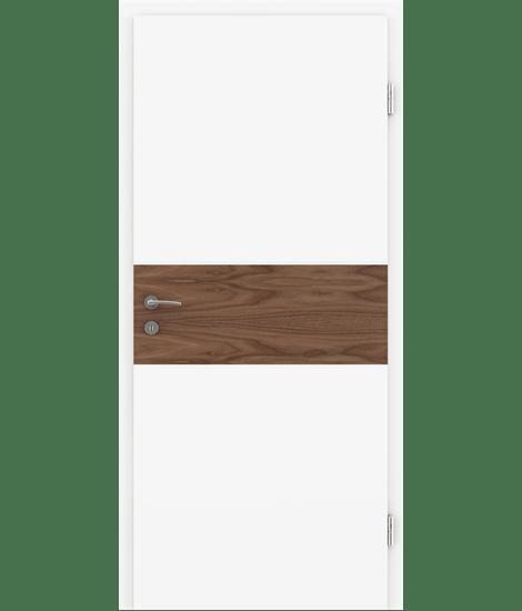 0001274_belo-pleskana-notranja-vrata-s-furniranimi-vstavki-bellaline-i39r72l-belo-pleskano-vstavek-oreh-z-ut_550.png