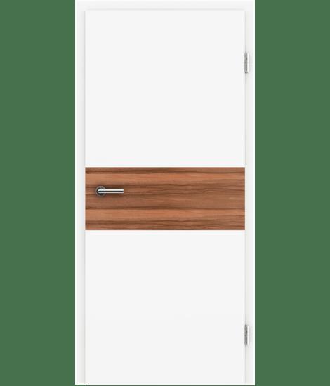 0001273_belo-pleskana-notranja-vrata-s-furniranimi-vstavki-bellaline-i39r72l-belo-pleskano-vstavek-indijsko-_550.png