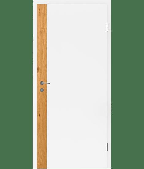 0001071_belo-pleskana-notranja-vrata-s-furniranimi-vstavki-bellaline-f5r33l-belo-pleskano-vstavek-hrast-grca_550.png