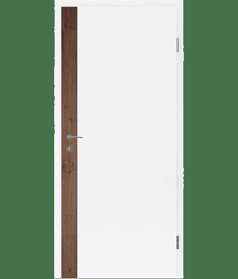 0001073_belo-pleskana-notranja-vrata-s-furniranimi-vstavki-bellaline-f5r33l-belo-pleskano-vstavek-oreh-z-uto_550.png