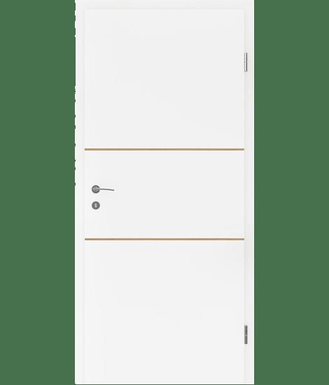0001083_belo-pleskana-notranja-vrata-s-precnimi-furniranimi-vstavki-bellaline-fn2-belo-pleskano-vstavek-hras_550.png