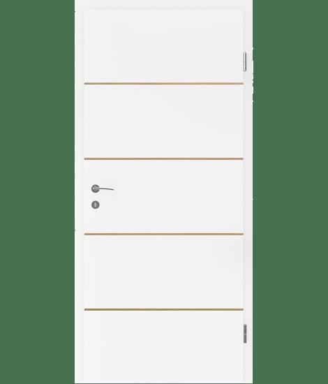 0001080_belo-pleskana-notranja-vrata-s-precnimi-furniranimi-vstavki-bellaline-fn1-belo-pleskano-vstavek-hras_550.png