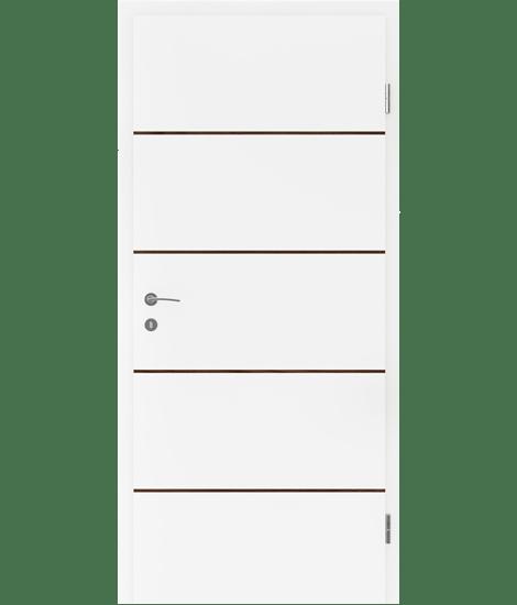 0001082_belo-pleskana-notranja-vrata-s-precnimi-furniranimi-vstavki-bellaline-fn1-belo-pleskano-vstavek-oreh_550.png