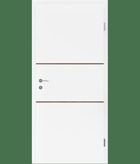 0001084_belo-pleskana-notranja-vrata-s-precnimi-furniranimi-vstavki-bellaline-fn2-belo-pleskano-vstavek-oreh_550.png