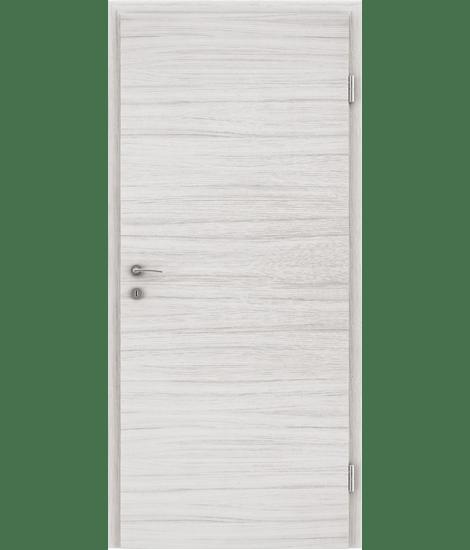 TOPline – L1 palisander bijeli 1
