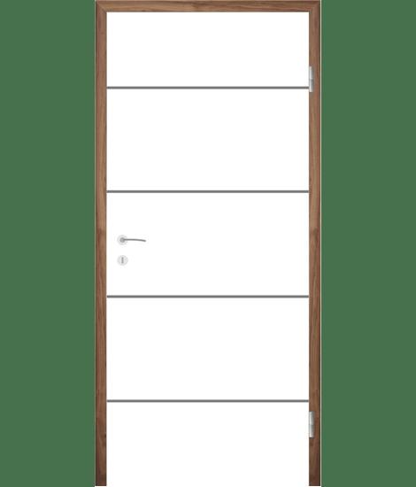 COLORline – EASY R27L 1