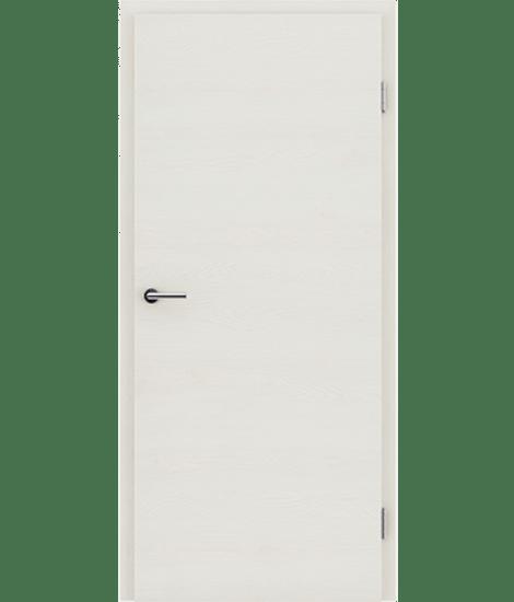 TOPline – PRESTIGE Hrast FOREST krtačen beli (L1 HB CPL1)