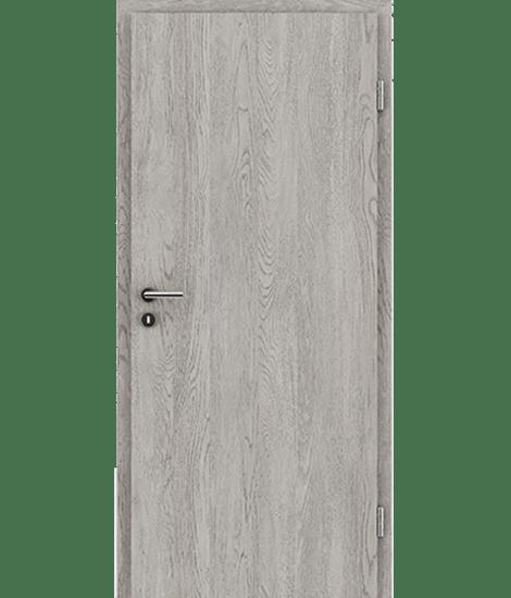 BASICline – Hrast WHITE WASH (HS DEK5)