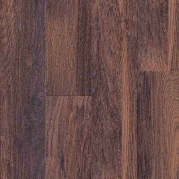 RED RIVER HICKORY 1