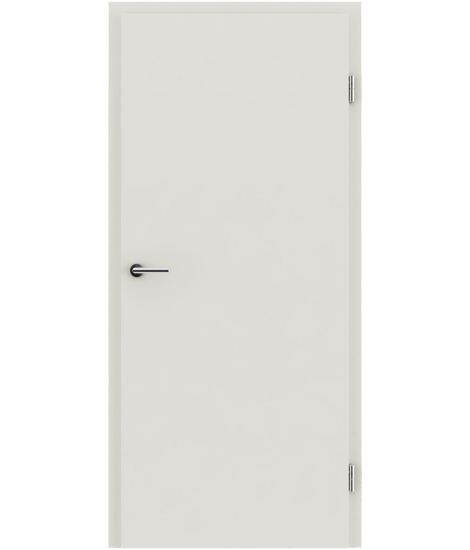 BASICline – Bijela 1