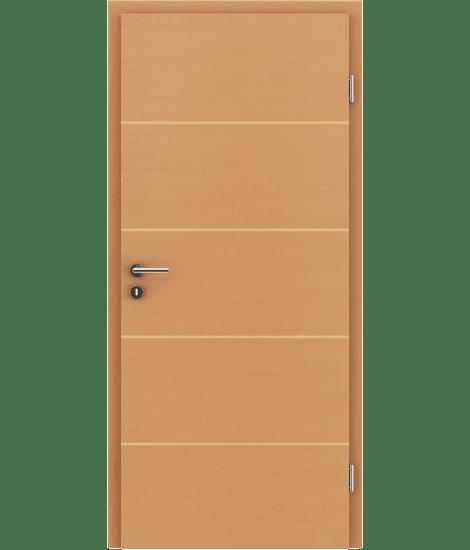 VIVACEline - F11 bukva umetak javor
