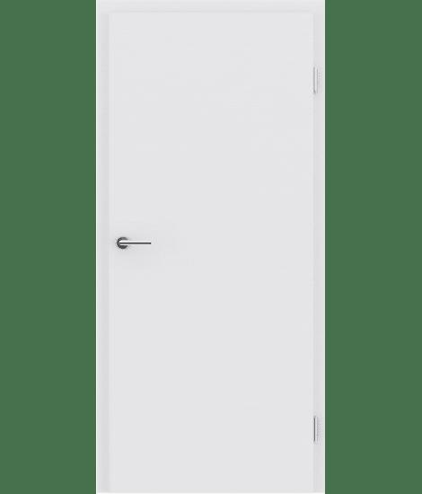 TOPline - L1 snježno bijela
