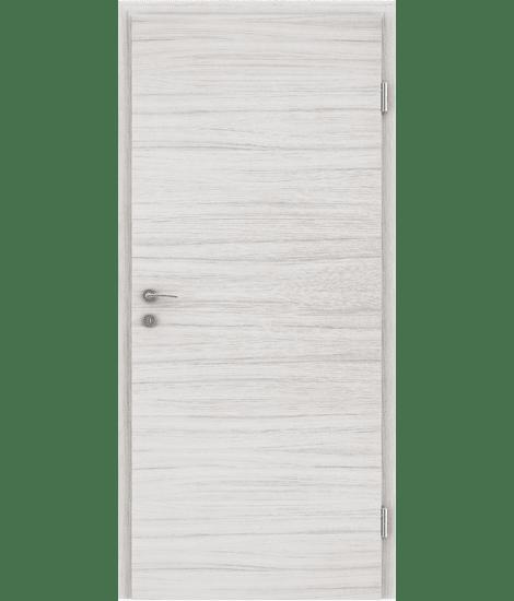 TOPline - L1 palisander bijeli