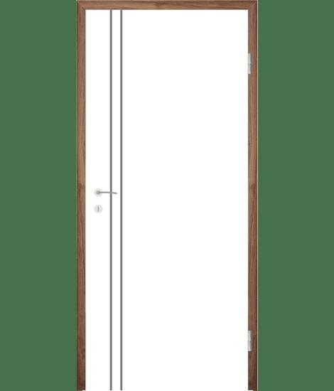 COLORline - MODENA R9L