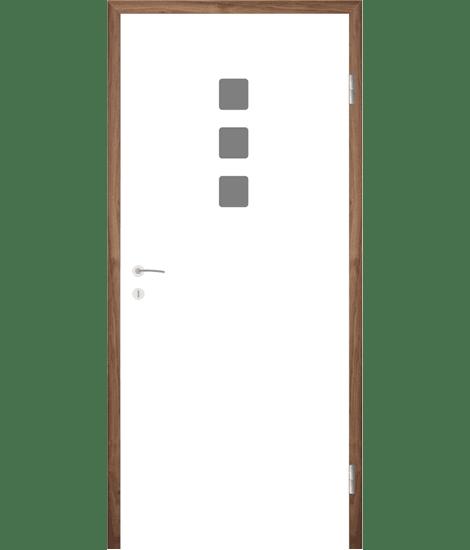 COLORline - MODENA + R26L