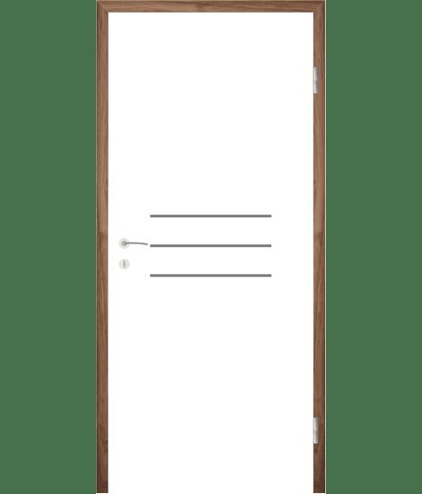 COLORline - MODENA R8L