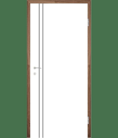 COLORline - EASY R28L