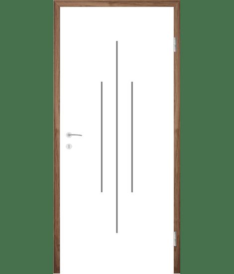 COLORline - MODENA R22L