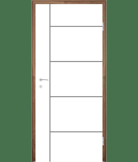 COLORline - MODENA R17L