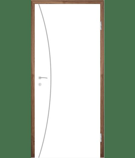 COLORline - MODENA R21L