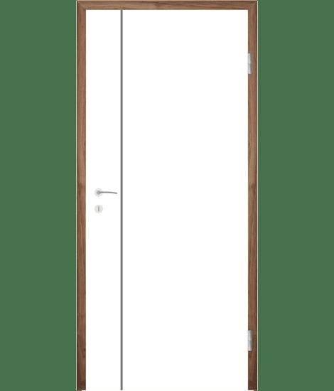 COLORline - MODENA R16L