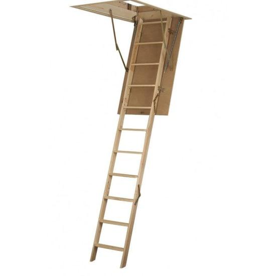 tavankse stepenice praktik
