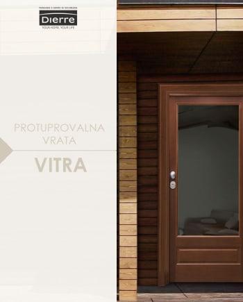 PRESTIGE COLLECTION - VITRA