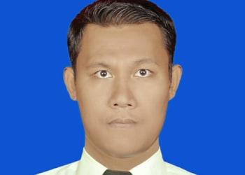 M.Roy Debataraja, SH