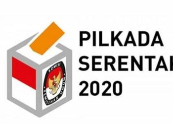 Pilkada serentak 2020/ilustirasi