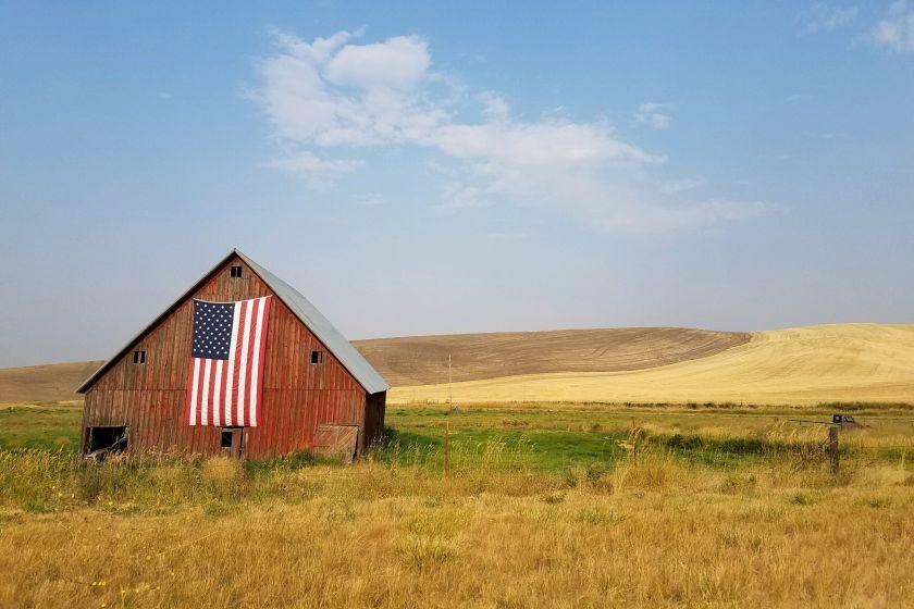 Building back better: A class divide in U.S. public priorities