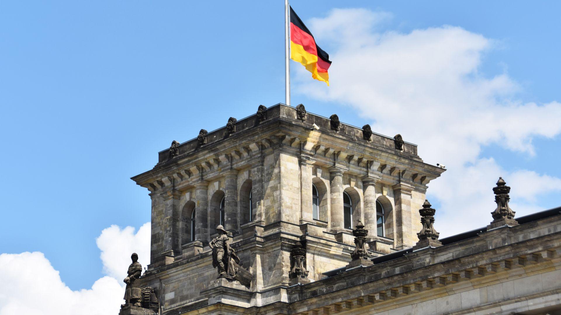 Attitudes Towards Development Cooperation: New Evidence on Germany