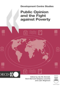 Public Opinion and the Fight Against Poverty